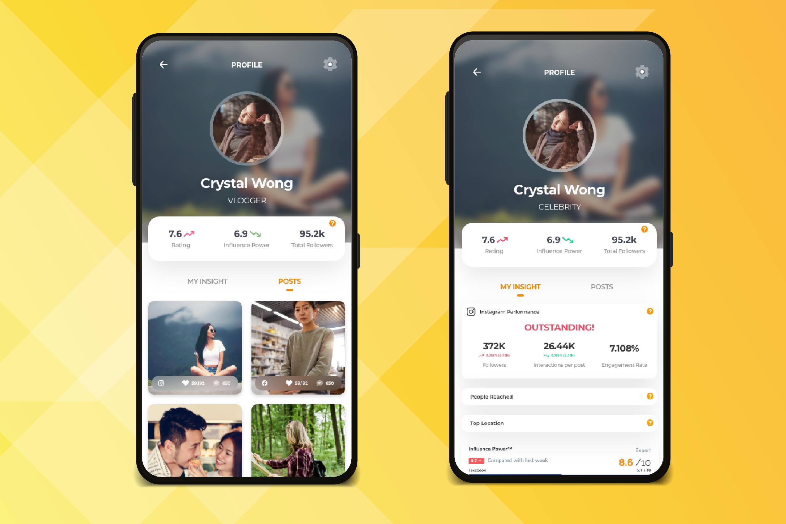Cloudbreakr profile